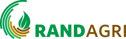 Rand Agri Logo